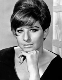 220px-Barbra_Streisand_-_1966
