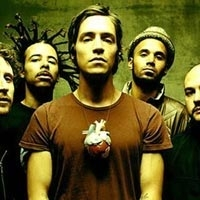 Thieves - Incubus
