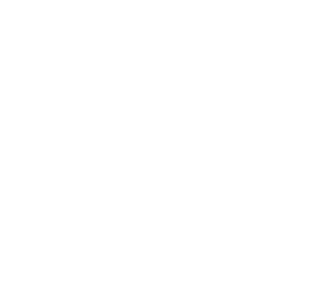 Backline/Audio Rental and Service in Zürich - MUSICSTORE BACKLINE 2000 AG