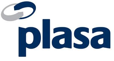 PLASA_RGB_Web_notag