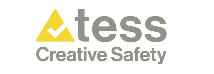 Tess_Logo