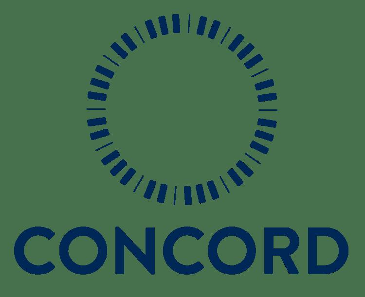 concord-logo-2019