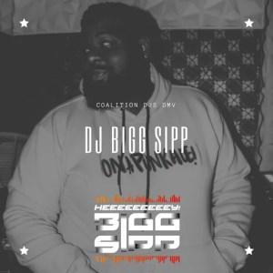 DJ Bigg Sipp