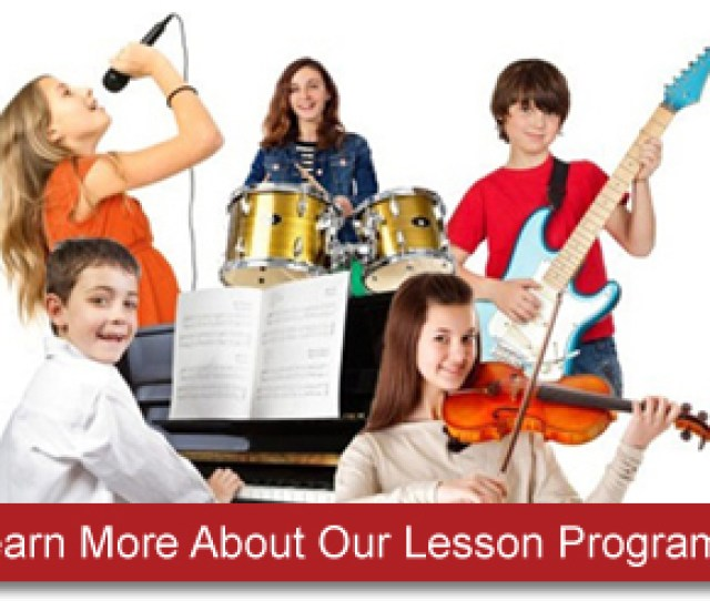Quality Music Lessons For Children  Up And Adults In Piano Voice Violin Guitar Drums And More