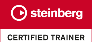 Logo - Certified Trainer PNG