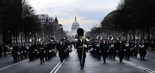 marching-band-1916503__340