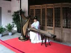 china-1352449_1280