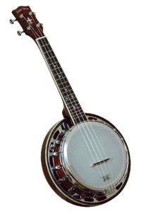 best banjo ukes