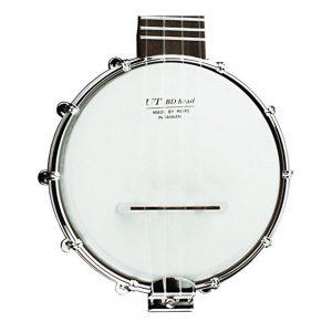 best banjoleles