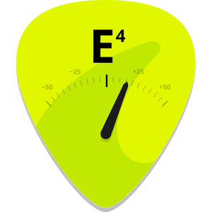 Best guitar tuner app for Android