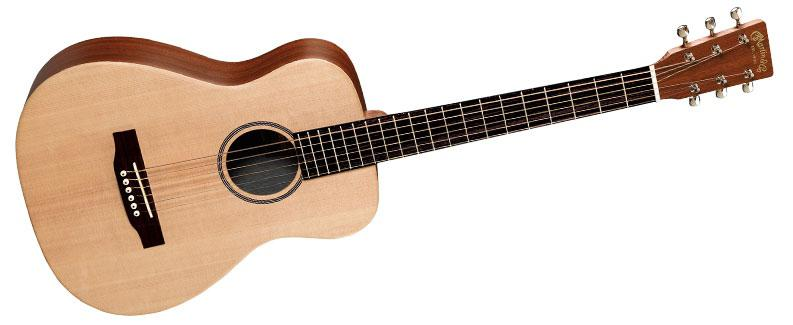 Best acoustic guitar for kids
