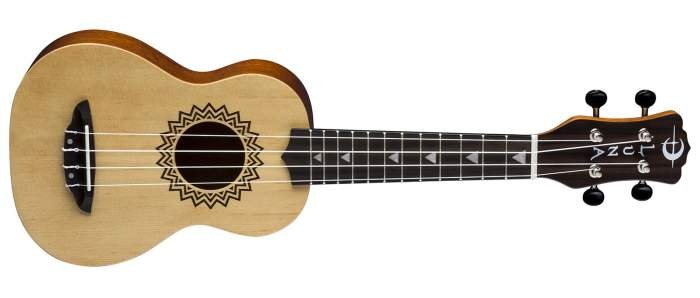 best ukulele 2018