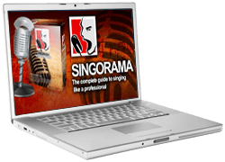 Best Downloadable Singing Course