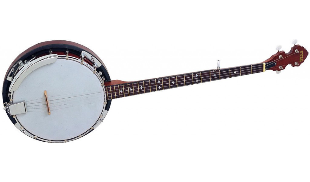 Best Banjo For Beginners: 6 Starter Banjos You Need to Know About