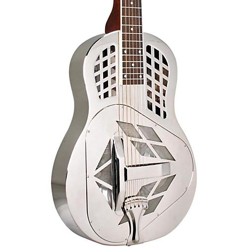 5 Best Dobros and Resonator Guitars - Squareneck - Music to