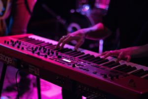 best digital pianos for gigging