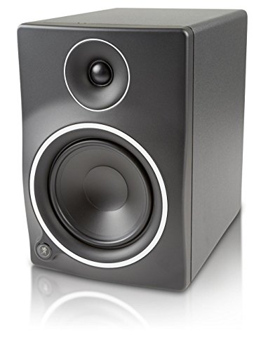 Best Studio Speakers