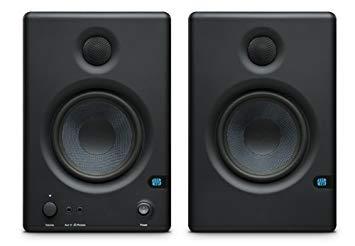 Best Studio Monitors Under $200