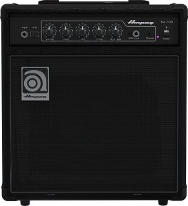Best Bass Guitar Amps For Beginners
