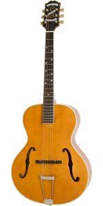 Cool Jazz Guitars