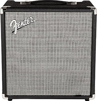 Best Bass Amps For Beginners