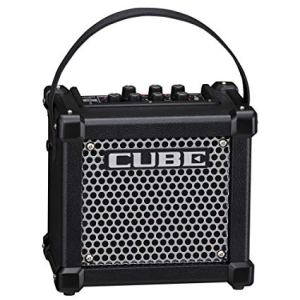 Good Guitar Amplifiers