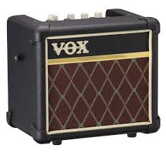 Best Mini Guitar Amps