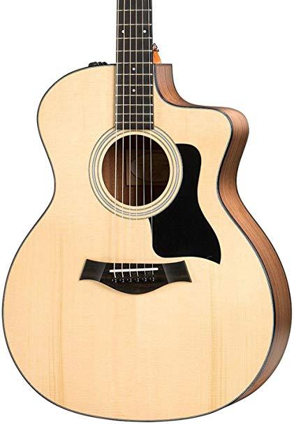 Top Acoustic Blues Guitars