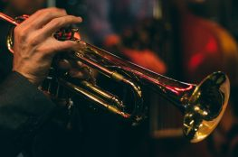 Best Jazz Trumpets