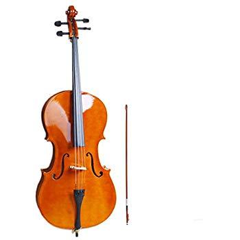 Cheap Cellos