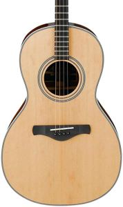 Best Acoustic Tenor Guitar