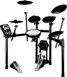 Best Electric Drums
