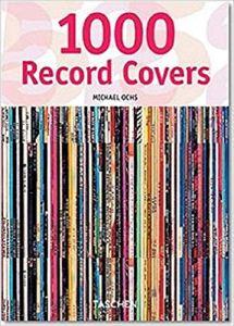Books For Musicians