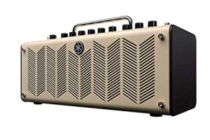 Good Modeling Amps For Guitar