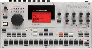 Best Drum Machines For Guitar Players