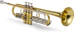 Top Professional Trumpets