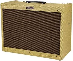 Fender Blues Deluxe Reissue Guitar Amp