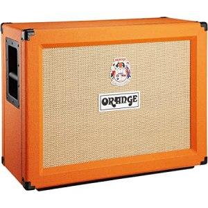 Orange 120w Amp - Guitar Amp Under $1000