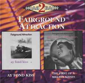 download fairground attraction ay fond kiss rar free - 300×294
