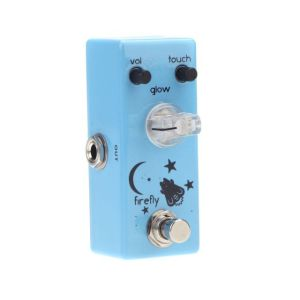 Movall_Pedal_MM-03_Audio_Firefly_Overdrive_Micro_2