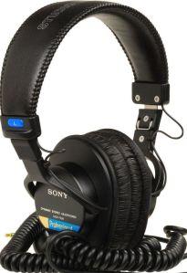 Sony_MDR_7506