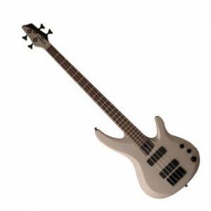 Washburn  BB4 DBLK Активная бас-гитара
