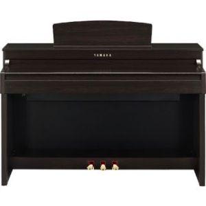 YAMAHA CLP-470R цифровое фортепиано