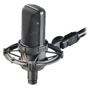 Микрофон AUDIO-TECHNICA AT4033aSM