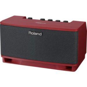 Гитарный усилитель Roland CUBE Lite RD/BK/WT