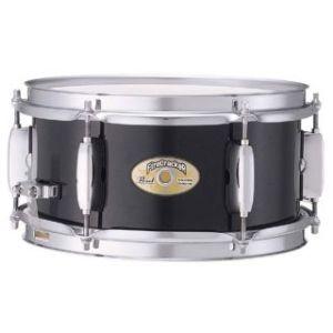 Малый барабан Pearl FCP-1050