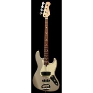 Бас-гитара Lakland s44-60