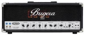 bugera3
