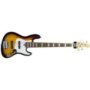 Бас-гитара Lakland s44-60 Custom