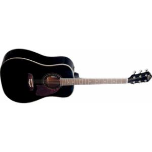 Washburn OG2 B Акустичесая гитара